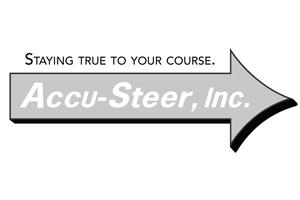 Accu-Steer
