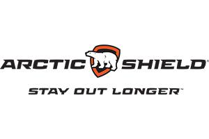 ArcticShield