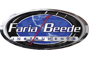 Beede Instruments