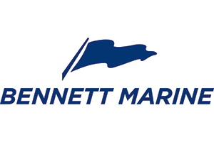 Bennett Marine