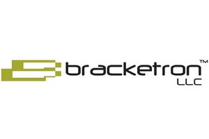 Bracketron Inc