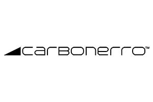 Carbonerro