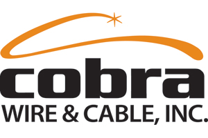 Cobra Wire & Cable