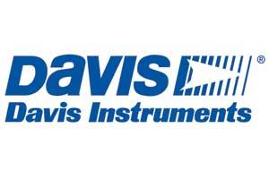 Davis Instruments