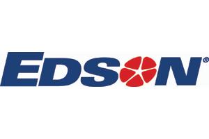 Edson Marine