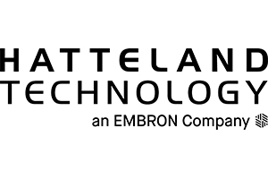 Hatteland Technology