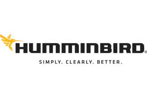 Humminbird Products | CWR Wholesale Distribution