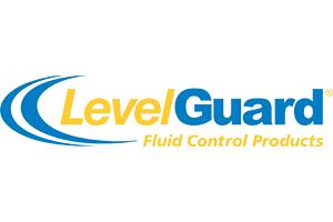 LevelGuard