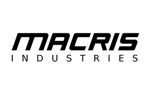 Macris Industries