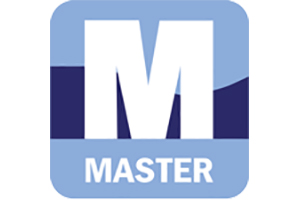Master Fender Covers
