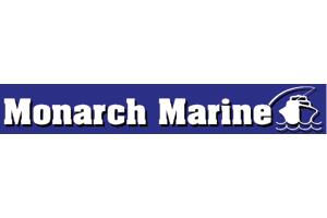 Monarch Marine
