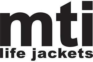 MTI Life Jackets