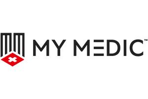 MyMedic