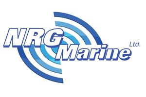 NRG Marine