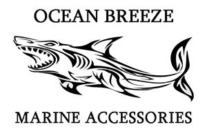 Ocean Breeze Marine Accessories