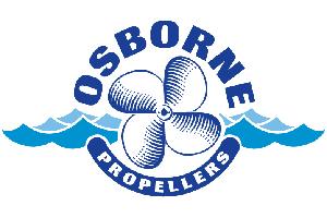 Osborne's Barnacle Dissolver