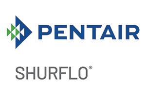 Shurflo by Pentair