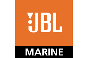 JBL Products | CWR Wholesale Distribution