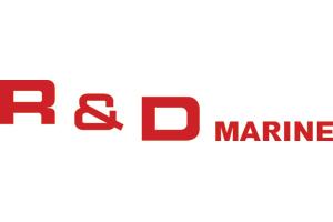 R & D Marine