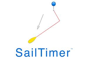SailTimer