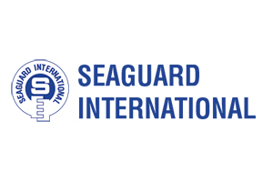 Seaguard International