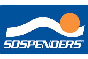 SOSpenders