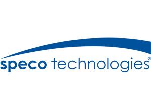 Speco Tech