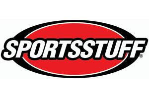 Sportsstuff Watersports