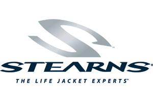 Stearns