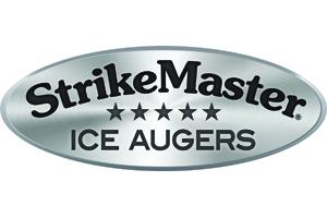 StrikeMaster