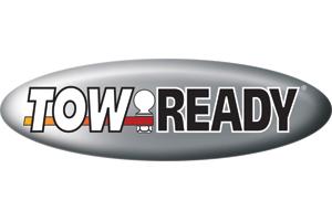 Tow Ready