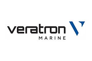 Veratron