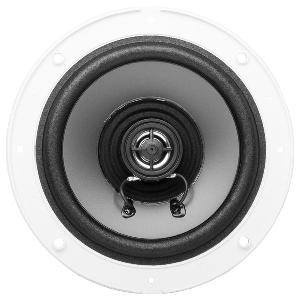 Boss Audio MR60W 6.5\