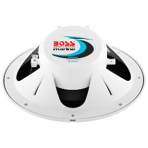 Boss Audio MR690 6\