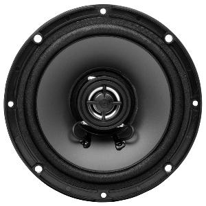 Boss Audio MR50B 5.25\