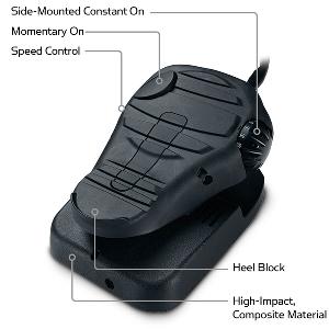 Minn Kota Maxxum® 80/BG Freshwater - Bow Mount - Trolling Motor - 24V-80lb-42\