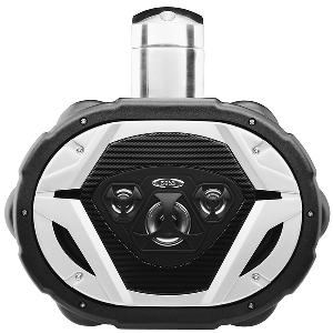 Boss Audio MRWT69 6\