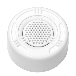 Boss Audio MR752C 7.5\