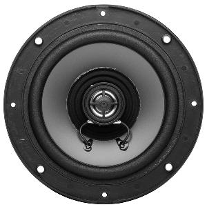 Boss Audio MR60B 6.5\