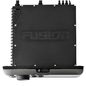 FUSION UD650 Marine Entertainment System w/Built-In UniDock, Bluetooth & FUSION-Link