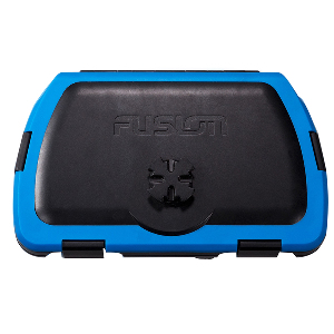 FUSION ACTIVESAFE Storage Locker - Blue