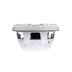 FUSION FL88SPW Signature Series Speakers 8.8\