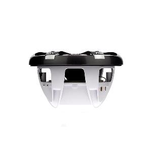 FUSION FL88SPC Signature Series Speakers 8.8\
