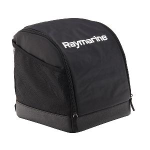 Raymarine Dragonfly Ice Fishing Kit