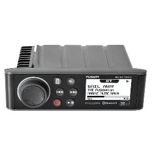 FUSION MS-RA70NSX Marine Entertainment System with NMEA 2000 & SiriusXM-Ready™