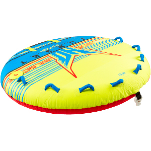 HO Sports Sunset 4 Towable - 4 Person