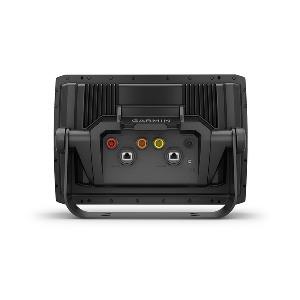 Garmin ECHOMAP™ Ultra 126sv w/GT54UHD-TM Transducer
