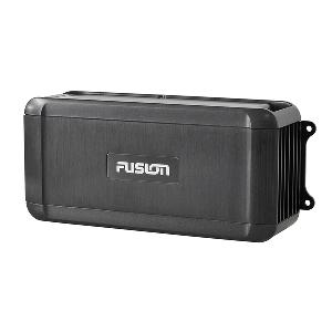 FUSION MS-BB300 Marine Black Box Stereo