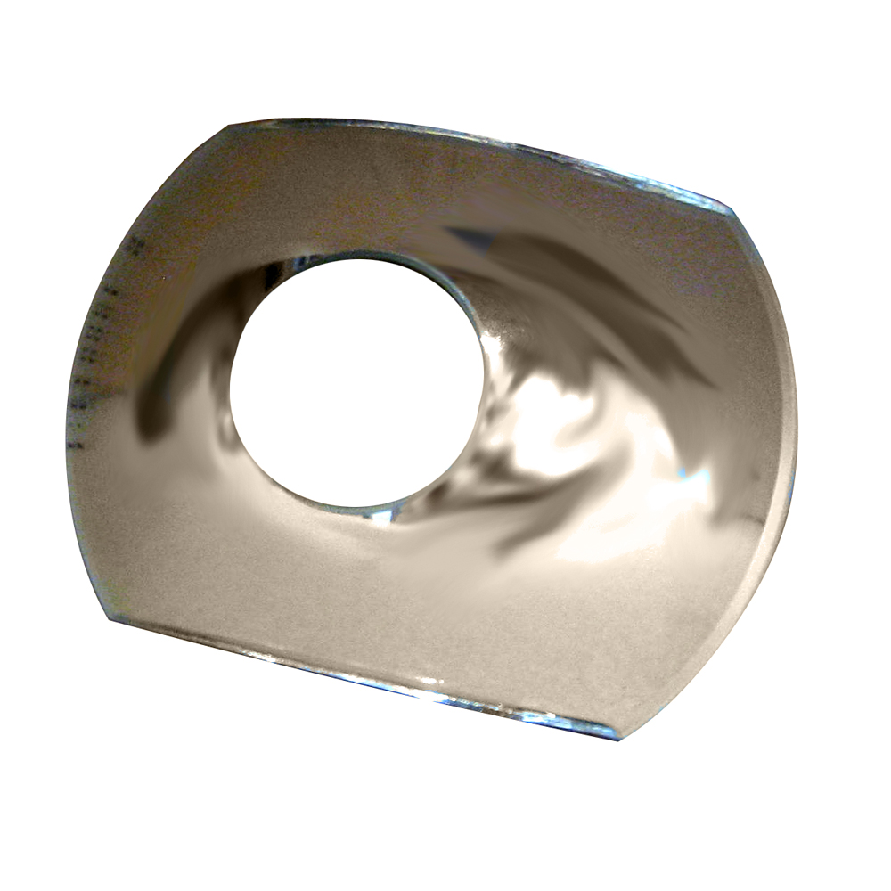 ACR HRMK1301 Reflector - 10cm