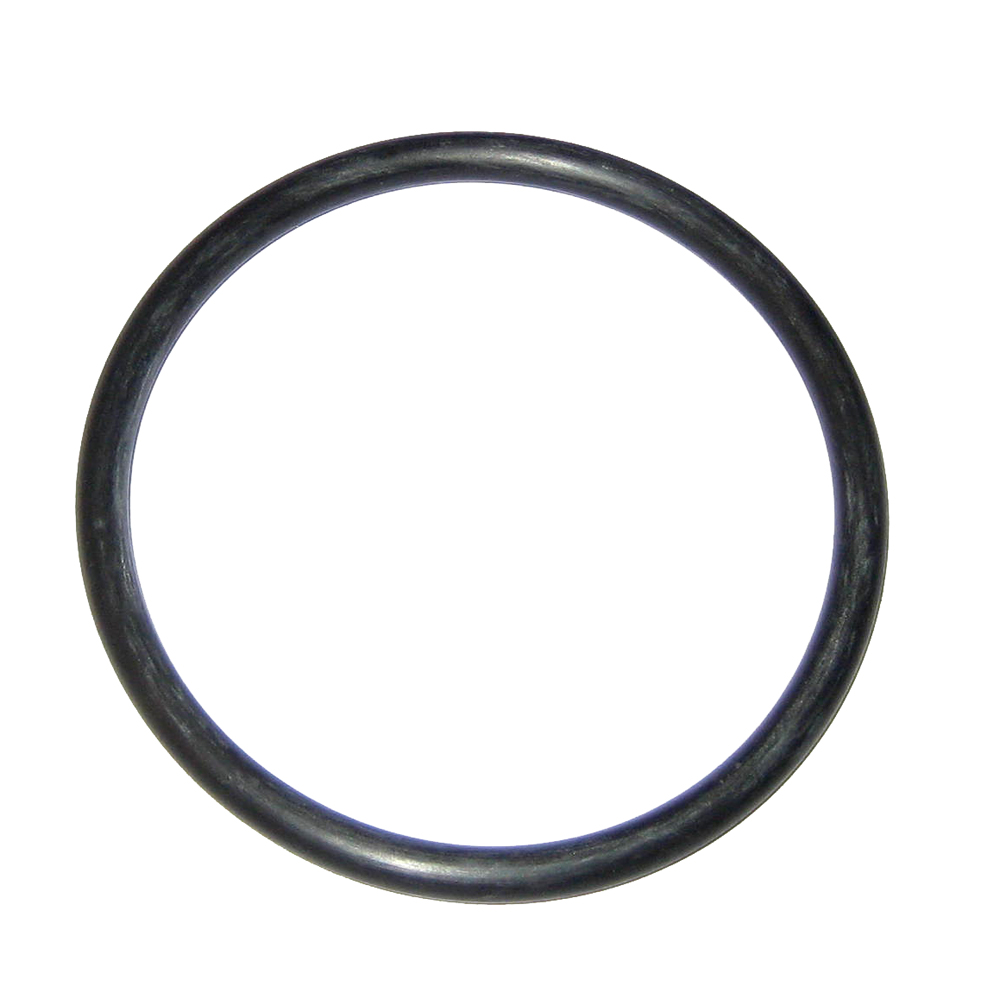 ACR HRMK2203 O-Ring - P75